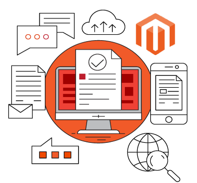 Future-Proof Solutions For Your Magento ECommerce Store